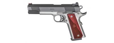 SPR-PI9124L