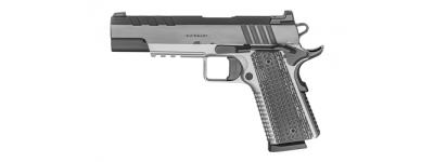 SPR-PX9220L