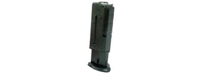 FNH-3866100320