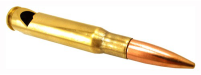 LSU-RBBO-50P0