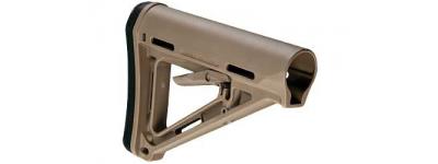 MPI-MAG400-FDE