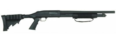 MOS-50420