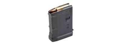 MPI-MAG559-BLK