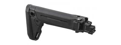 MPI-MAG585-BLK
