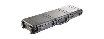 PLC-1750-000-110