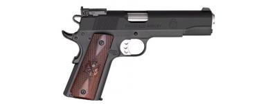 SPR-PI9128L