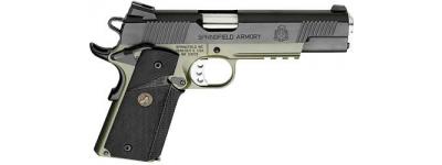 SPR-PX9105MLP