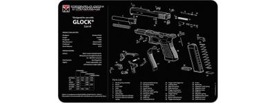 TKM-GLCK4-BLK