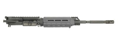 DS15-UC-MOE-T5-GRX