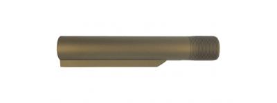 DSI-BFR-TUBEM-BRZ