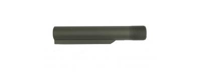 DSI-BFR-TUBEM-ODG