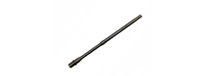 DSI-BRL-556SC-16C9N-NT
