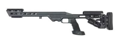 MPA-BA-700SA-BLK