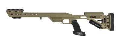 MPA-BA-700SA-FDE