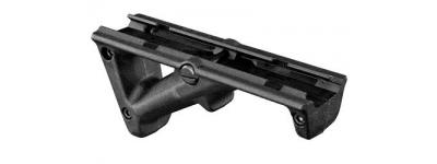 MPI-MAG414-BLK