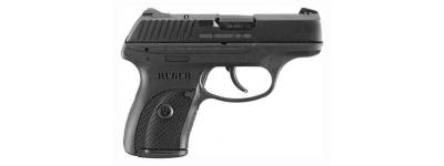 RUG-3219