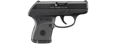 RUG-3701