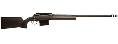 SAV-19481