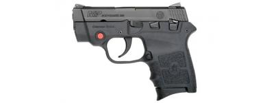 SMW-10048