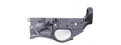 SPK-STLB510