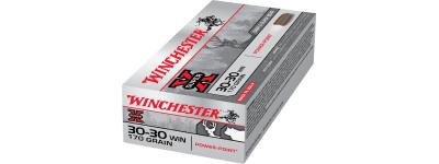WIN-X30303
