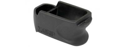 FDI-XGGL26-27C