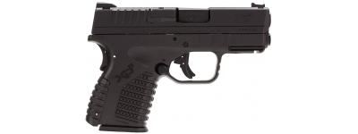 SPR-XDS9339BE