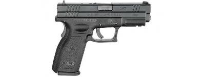 SPR-XD9102