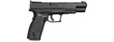 SPR-XDM95259BHC