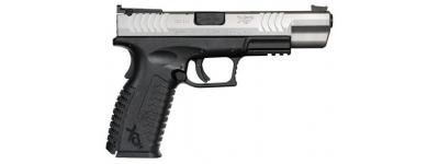 SPR-XDM95259SHC