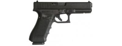 GLK-PG1750200LE
