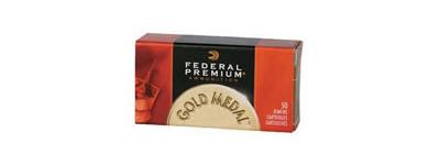 FED-GM719