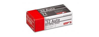 AGL-1E322110