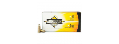 ARM-A9FMJ