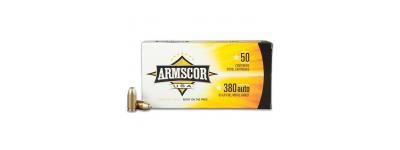 ARM-FAC380-2N
