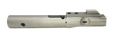 DSI-BCG-9MG-NIB