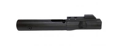 DSI-BCG-9MG-STD