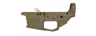 DSI-DS9-STL-FDE