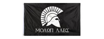 DSI-FLAG-MOLON3X5