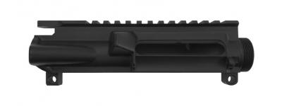 DSI-UPR-STR-458