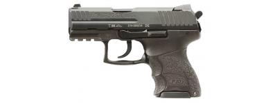 HAK-730903K-A5