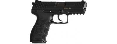 HAK-M730903-A5