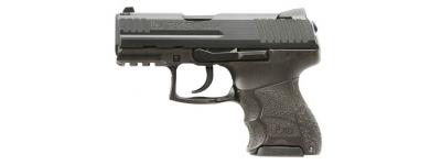 HAK-730901K-A5