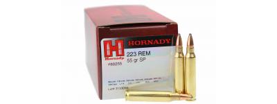 HRN-80255
