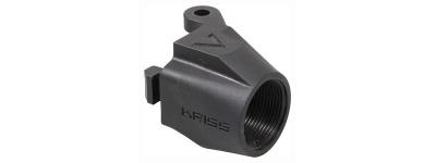 KRS-RM4SA