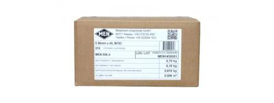 MGT-MEN556A