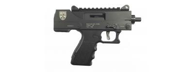 MPA-930DMG-NY-BLK