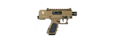 MPA-930DMG-NY-FDE