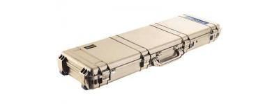 PLC-1750-000-190