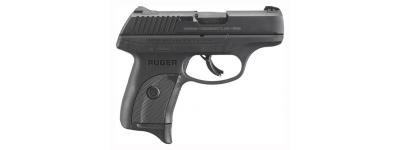 RUG-3248